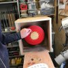 Kevin McAlister: Woodturning (4)
